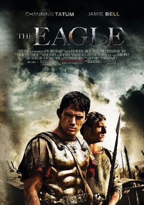 The Eagle / Орелът (2011)