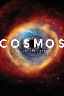 Космос – Cosmos S01