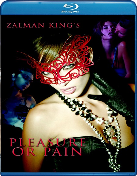 Pleasure or Pain / Удоволствие или болка (2013)