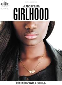 Girlhood / Банда момичета (2014)