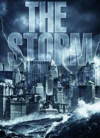 The Storm / Бурята (2009)