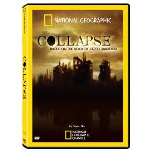2210 – The Collapse / Гибелта на човечеството (2010)