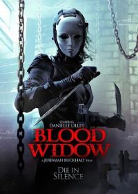 Blood Widow / Кървавата вдовица (2014)
