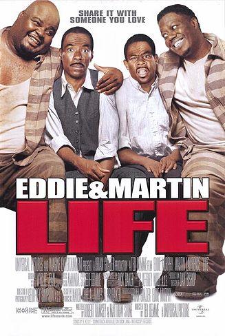 Life / До живот (1999)
