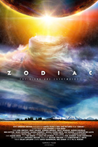 Zodiac Signs of the Apocalypse (2014)