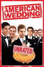 American Pie 3:The Wedding / Американски Пай 3:Сватбата (2003)