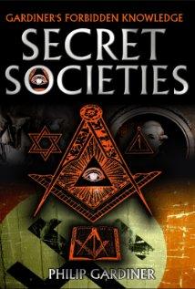 Масоните – Тайните Общества