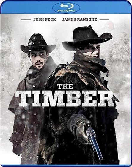The Timber / Достойнство (2015)