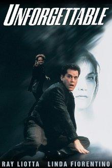 Unforgettable / Незабравиво (1996)