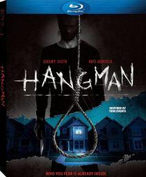 Hangman / Палач (2015)