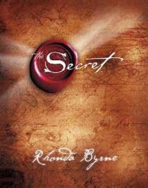 The Secret / Тайната (2006)