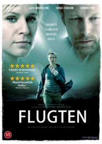 Flugten / Бягство (2009)