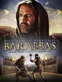 Barabbas / Варава (2012)