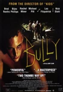 Bully / Насилник (2001)