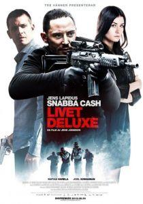 Snabba cash 3 / Лесни пари 3 (2013)