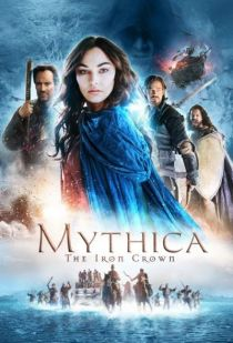 Mythica: The Iron Crown / Митика: Желязната корона (2016)