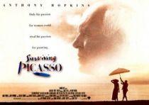 Surviving Picasso / Да устоиш на Пикасо (1996)
