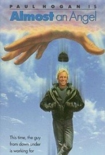 Almost an Angel / Почти ангел (1990)