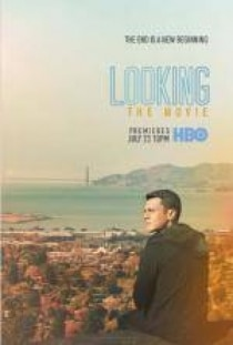 Looking: The Movie / В търсене (2016)