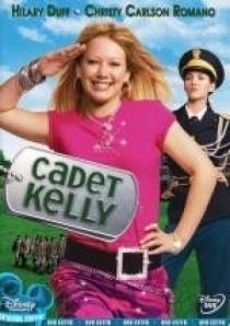 Cadet Kelly / Кадет Кели (2002)