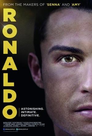 Ronaldo / Роналдо (2015)