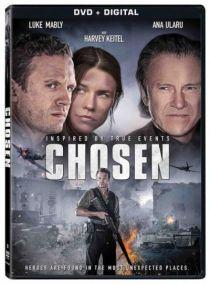 Chosen / Избран (2016)