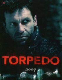 Torpedo 2 / Торпедо 2 (2007)