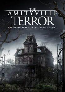 Amityville Terror / Терор в Амитивил (2016)
