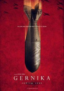 Gernika / Герника (2016)