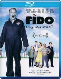 Fido / Фидо (2006)