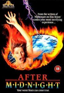 After Midnight / След полунощ (1989)