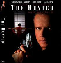 The Hunted / Преследван (1995)
