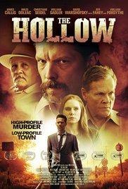 The Hollow / Празнината (2016)