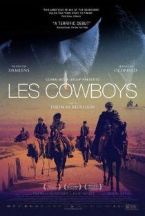 Les Cowboys / Каубои (2015)