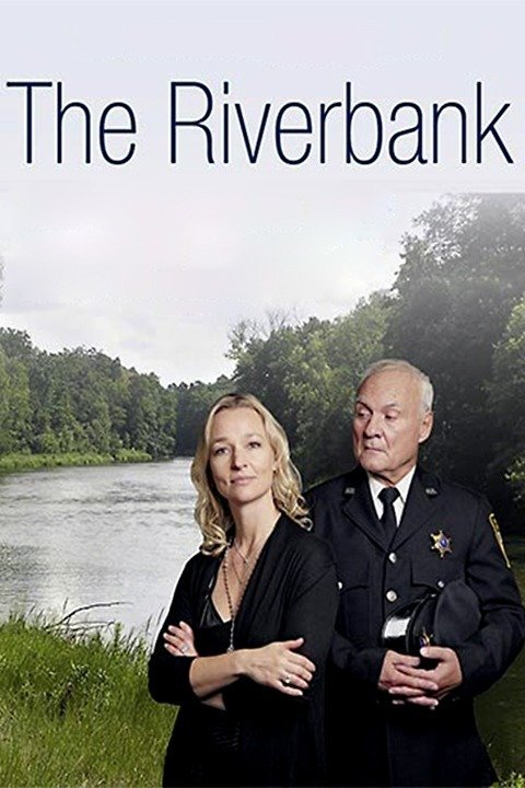 The Riverbank / Край реката (2012)