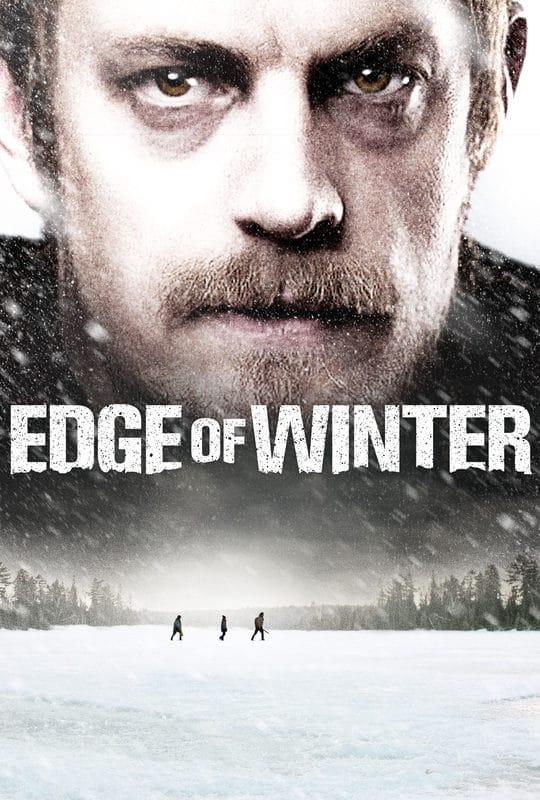 Edge of Winter / На ръба на зимата (2016)