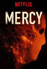 Mercy / Милост (2016)