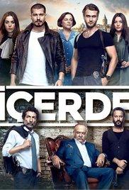 Вътре / Icerde – Епизод 11