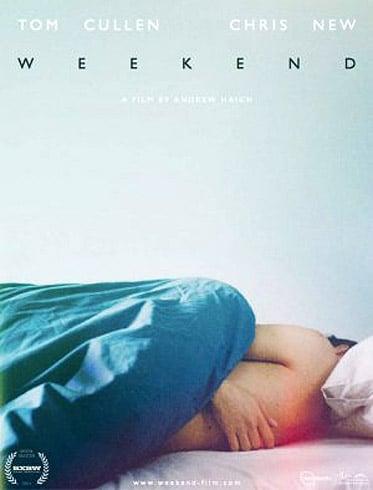 Weekend / Уикенд (2011)