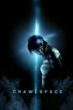 Crawlspace / Подземието (2012)
