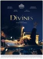 Divines / Божествените (2016)