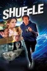 Shuffle / Разбъркване (2011)