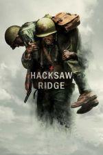 Hacksaw Ridge / Възражение по съвест (2016)