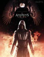 Assassins Creed / Орденът на асасините (2016)