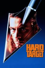 Hard Target / Трудна мишена (1993)