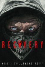 Recovery / Възстановяване (2016)