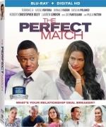 The Perfect Match / Перфектната среща (2016)
