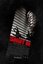 Shut In / Затворени (2016)