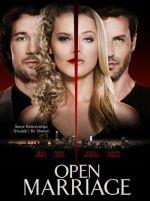 Open Marriage / Отворена връзка (2017)