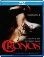 Cronos / Кронос (1993)